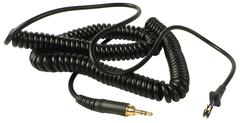 Сменный кабель для Sennheiser HD280