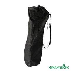 Стул складной туристический Green Glade C041