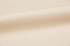 Искусственная кожа Trento (Тренто) 03