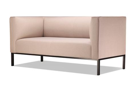 диван для офиса