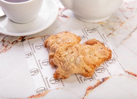 Печенье Крокет 150гр.