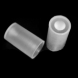 Силиконовые заглушки для картомайзеров и картриджей, 5шт.