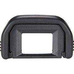 Наглазник Canon Eyecup Ef для Canon EOS 350D 400D 450D 500D 550D 600D 650D 700D 750D 760D 1000D 1100D 1200D