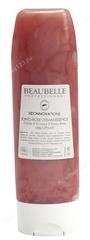 Крем-эссенция с розой (Beaubelle | Средства для массажа | Ionto Rose Cream Essence), 150 мл.