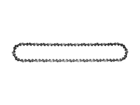 Цепь для бензопилы, ЗУБР 70302-45, тип 2, шаг 0,325