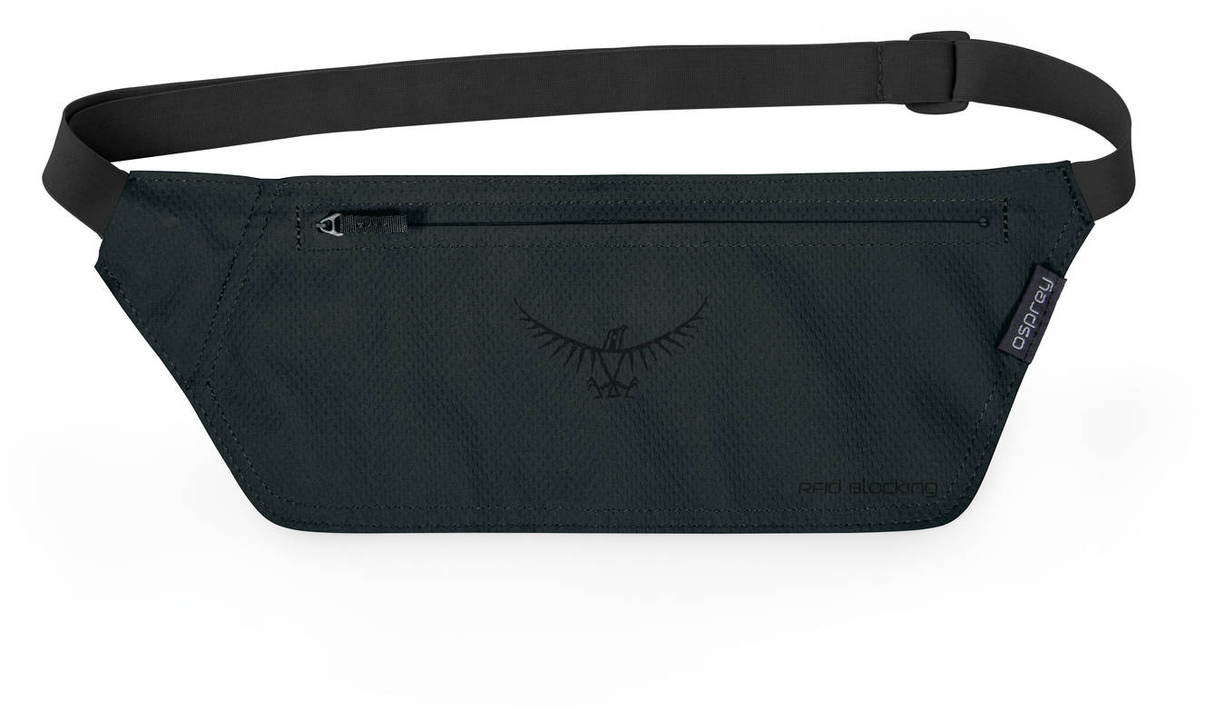 Кошельки Кошелек поясной Osprey Stealth Waist Wallet Stealth_Waist_Wallet_Front_Black_web.jpg