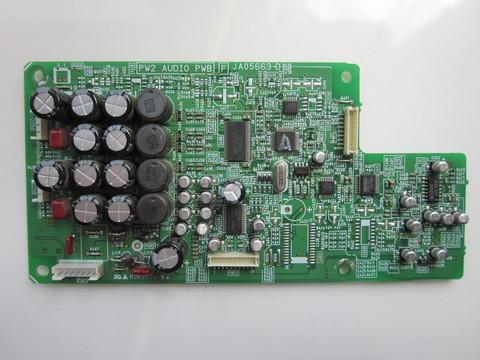 JA05663-D