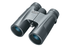 Бинокль Bushnell PowerView ROOF 10x32 (вес 578г)