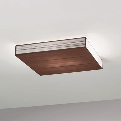 Потолочный светильник Axo Light Clavius