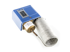 Johnson Controls 270XTAN-95008