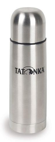 Термос из нержавеющей стали Tatonka Hot &Cold Stuff 0.7 L