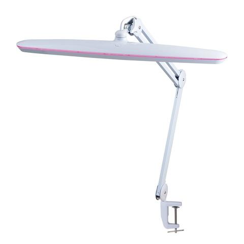 LED Лампа MILLENNIUM (Цвет Розовый)