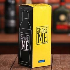 Шейкер «Shake me», фото 3