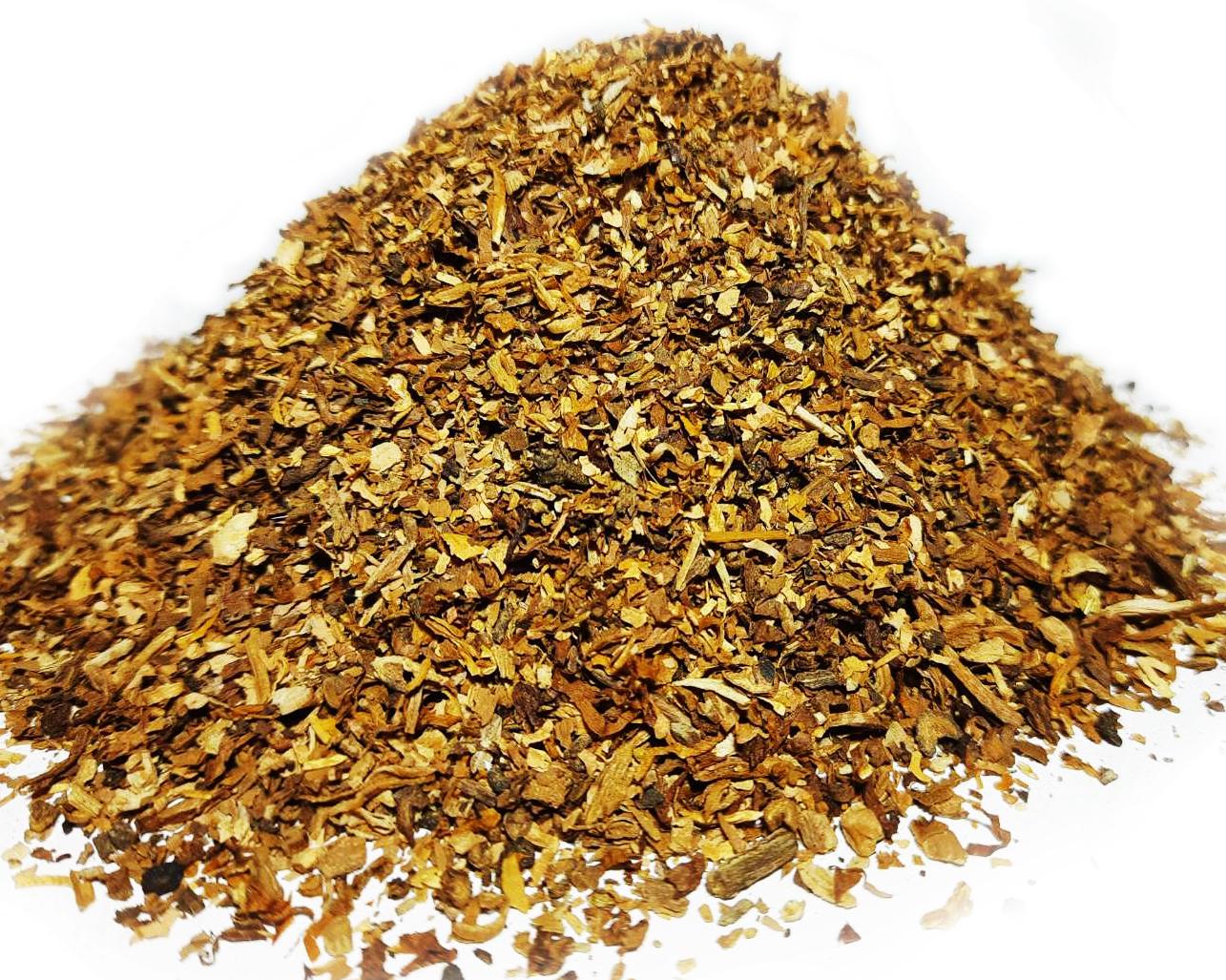 Купить табак для сигарет винстон купить сигареты в интернет магазине с доставкой екатеринбург