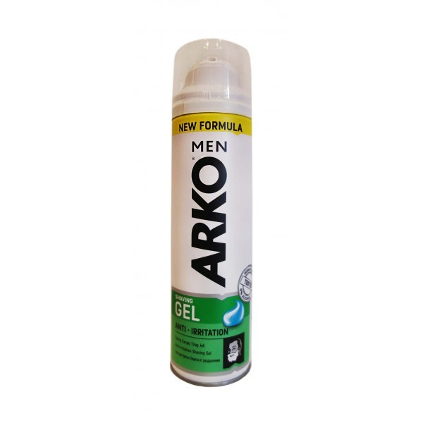 D:\products\Arko_Men_gel_dlya_britya_Anti-Irritation_zashchita_ot_razdrazheniya_200_ml-600x600.jpg