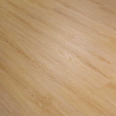 Кварц виниловый ламинат WoodRock Дуб Лион 02-21
