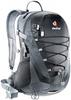 Картинка рюкзак туристический Deuter Airlite 16 Black-Granite - 1