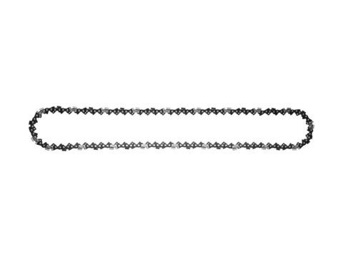 Цепь для бензопилы, ЗУБР 70303-50, тип 3, шаг 0,325