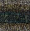 Пряжа Alize Country 5566 (Сосновый бор)