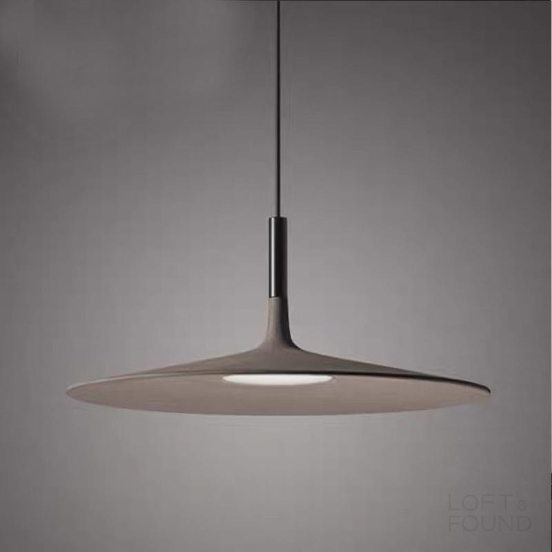 Подвесной светильник Beatrice Foscarini style