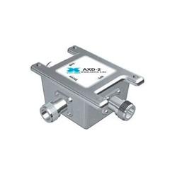 Универсальный делитель мощности AXD-2