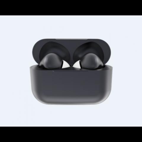 Беспрводные Bluetooth наушники InPods 13 Pro чёрные