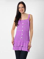 9660-1 платье жен.