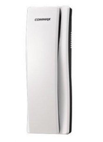 Интерфон трубка абонентская Commax TP-S
