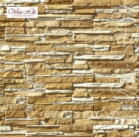 Искуственный камень White hills Норд Ридж 270-10