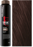 Topchic 5RB темно-красный бук TC 250ml