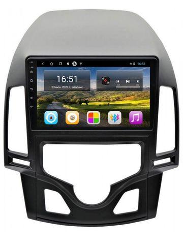 Магнитола для Hyundai i30 (08-11) Android 11 2/16GB IPS модель CB-3359T3L
