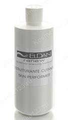 Средство, улучшающее состояние кожи  (Eldan Cosmetics | Le Prestige | Skin performer), 500 мл
