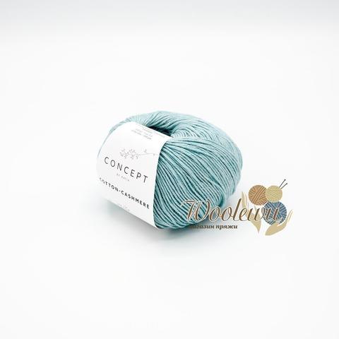 Katia Concept Cotton-Cashmere - 57