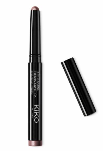 KIKO Milano Long Lasting Eyeshadow Stick тени-карандаш для век