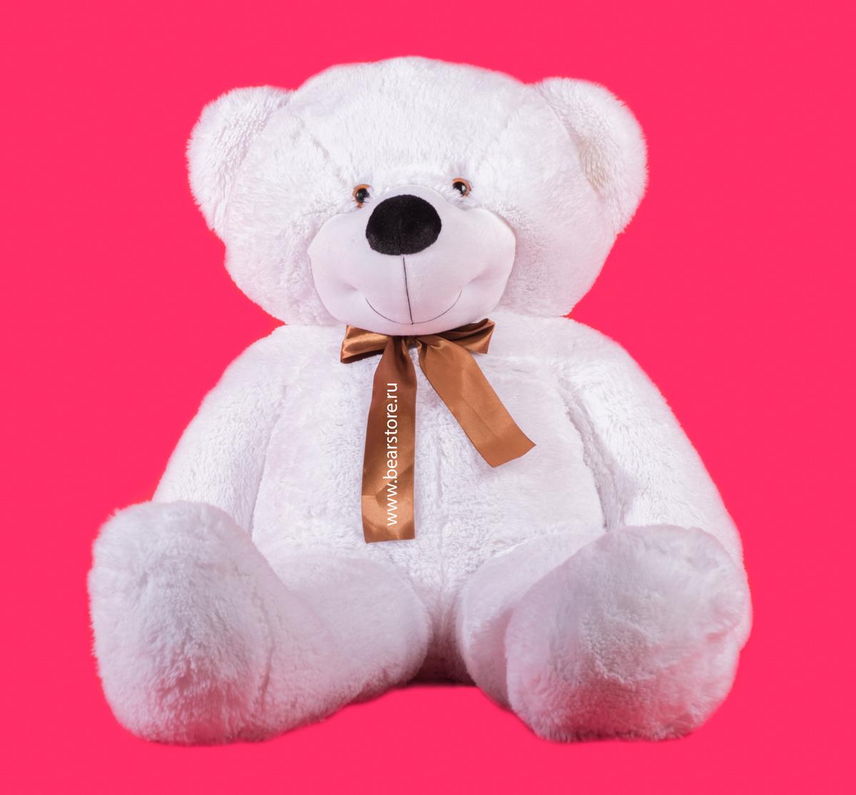 Медведь Нестор 120 см