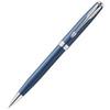 Parker Sonnet  - Secret Blue Shell, шариковая ручка, M, BL