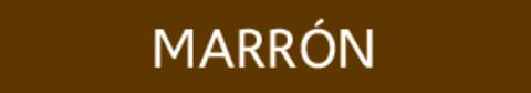 Фольга самоклеящаяся в рулоне Sadipal 0,5*3м коричневый 16 рулонов в упаковке