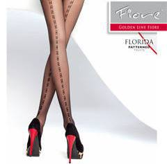 Колготки Fiore Florida
