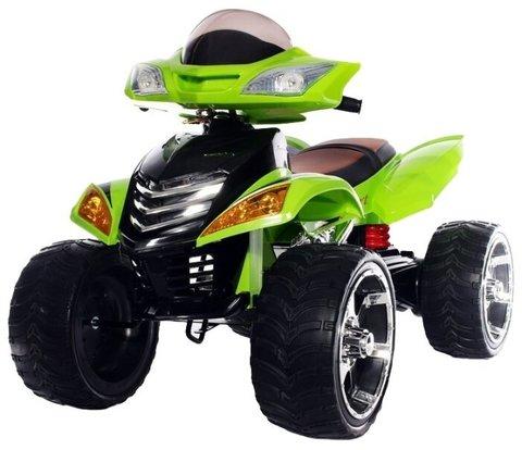 Квадроцикл E005KX