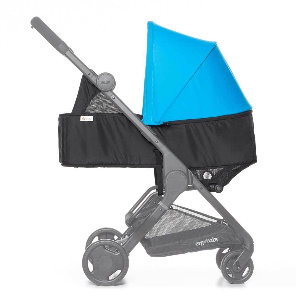 Люлька Для Новорожденного Ergobaby Metro Newborn Kit