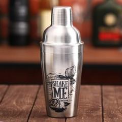 Шейкер «Shake me», фото 5