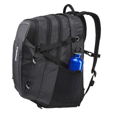 Картинка рюкзак для ноутбука Thule Enroute 2 Escort 27 Черный - 2