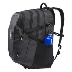 Рюкзак для ноутбука Thule EnRoute 2 Escort 27 черный - 2