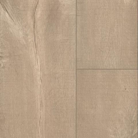 Ламинат QS950 Perspective WIDE с фаской Дуб св. пиленый UFW 1547, 32кл, 6шт/уп 1,5732м2
