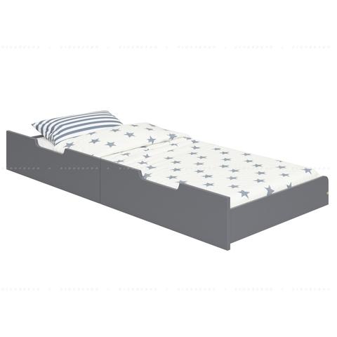 Дополнительная выдвижная кровать Diamond