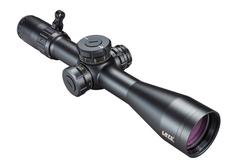 Оптический прицел Elite Tactical 3-12x44