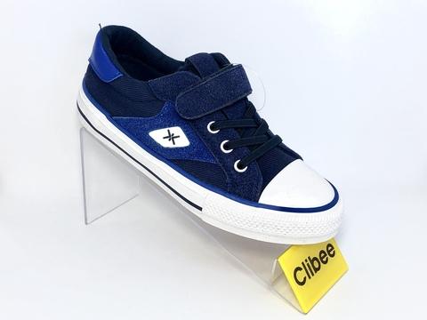 Clibee B264