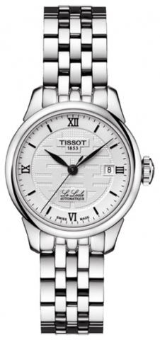 Tissot T.41.1.183.35