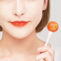 Chupa Chups Lip Locker Orange