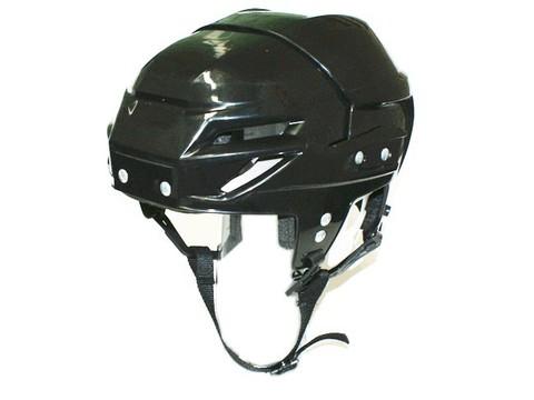 Шлем хоккейный E spo. Размер М (54-58), L (58-64).